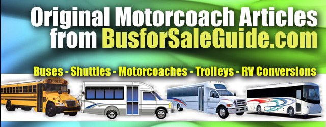 motorcoach travel camping related image