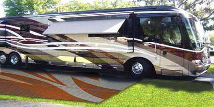 and new awning indoor rugs area rv patio outdoor mats