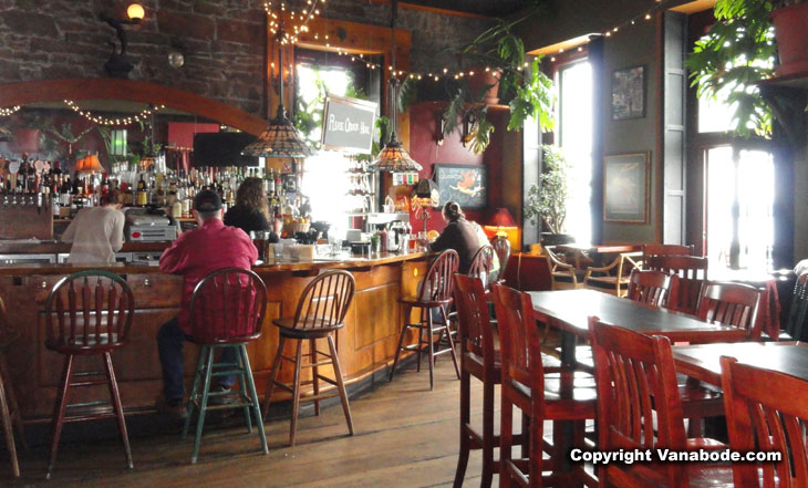 sirens pub port townsend washington picture